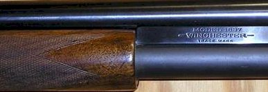Winchester 1897 Appraisal- Find Value Price Date
