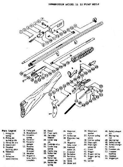 Capacitorbank Trigger Circuit Diagram Tradeoficcom